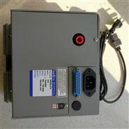 美國西特Model 370高精度數字變送器