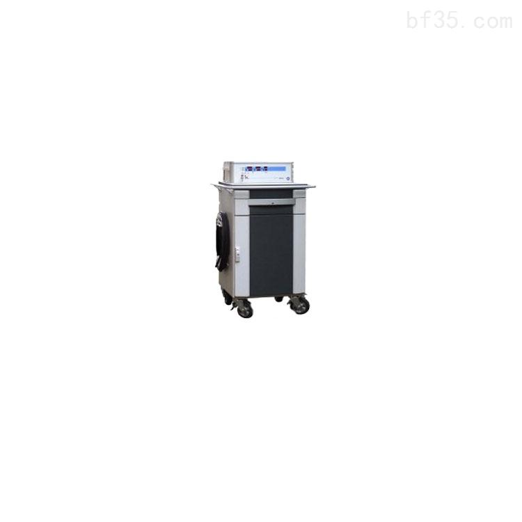 赫尔纳-供应etl组合式测试设备