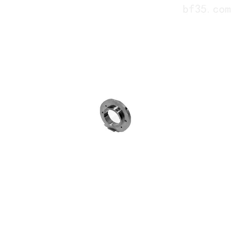 赫尔纳-供应德国prolock锯片