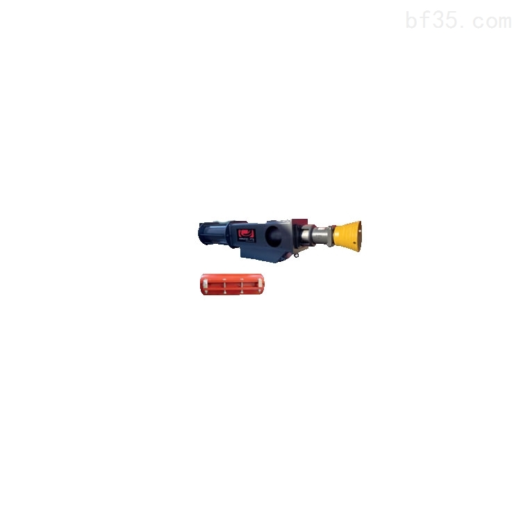 赫尔纳-供应德国ARMATEC泵