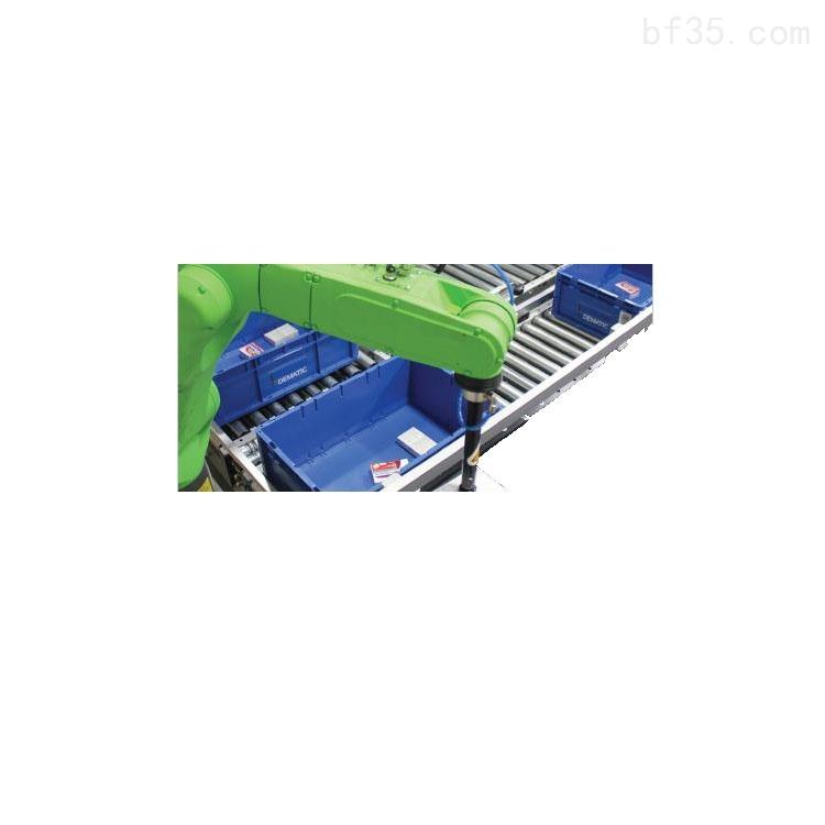 赫尔纳-供应美国Dematic堆垛机