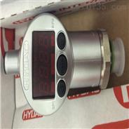 德國HYDAC壓力傳感器 HYDAC蓄能器
