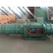 碍颁厂-230顿矿用湿式振弦除尘风机风量