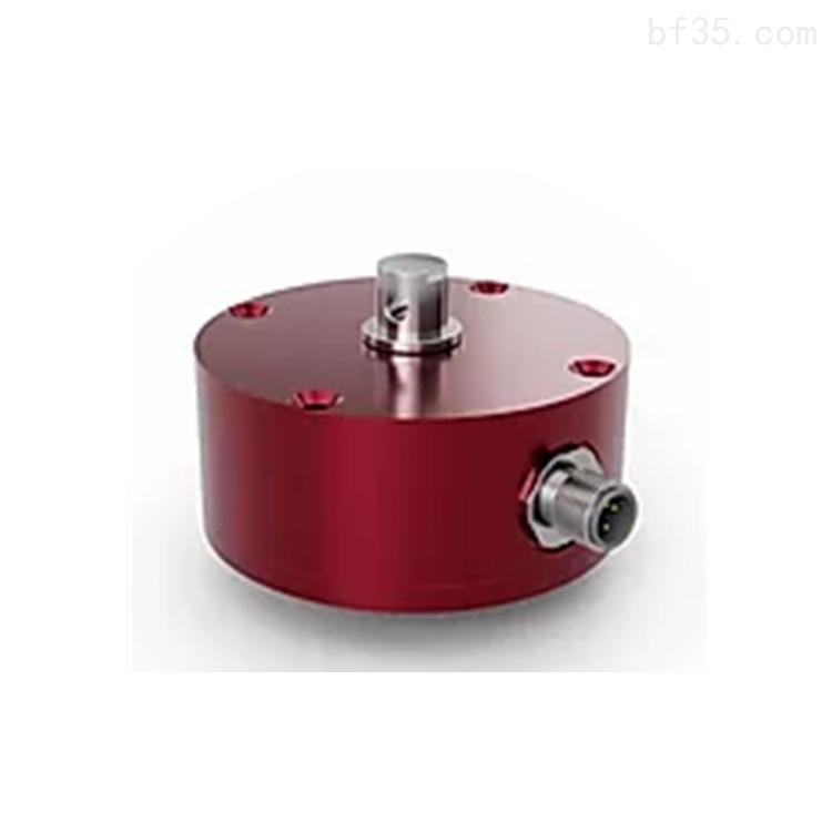 赫尔纳-供应德国kinetronic角度传感器
