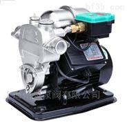 州泉 WZB-S(A)不锈钢旋涡式自吸电泵