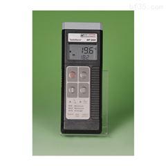 MP2000德国tastotherm手持式测温仪