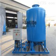 乐陵无负压供水设备 自动定压补水装置
