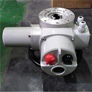 Z60-24W阀门电动装置