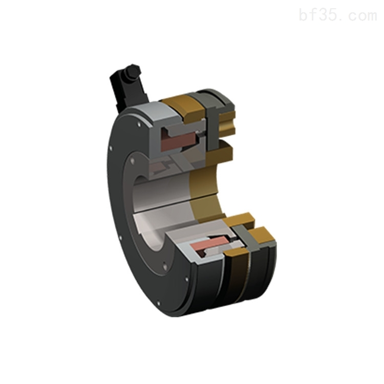 赫尔纳-供应德国moenninghoff离合器
