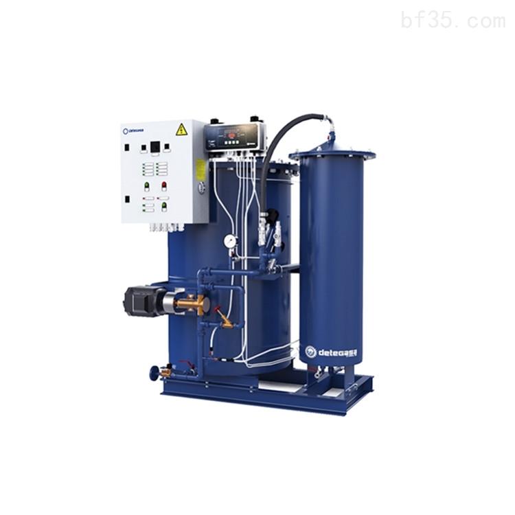 欧洲货源西班牙Detegasa油水分离器厂家直采