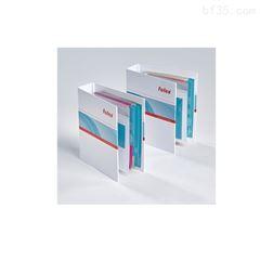 12000.080.11300欧洲货源优供Folex重氮片