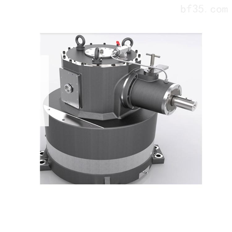 瑞士Kissling减速机-赫尔纳大连有限公司