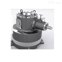 K2瑞士Kissling减速机-赫尔纳大连有限公司