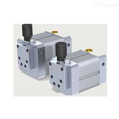 F451F06Z02dc Na意大利Tecfluid电磁阀