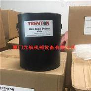 美国TRENTON特伦顿蜡磁带6x9详细咨询
