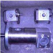 意大利SETTIMA赛特玛螺杆泵全国经销