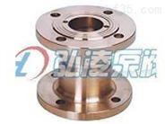 比例式减压阀,黄铜减压阀,法兰减压阀,不锈钢减压阀