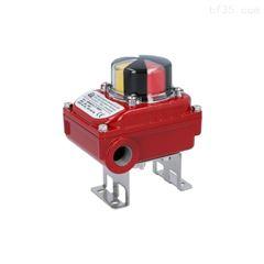 MG德国EA气动隔膜阀系列适用于恶劣工况