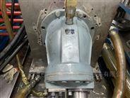 上海維修力士樂液壓泵