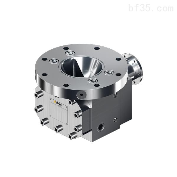 欧洲原装进口原厂瑞士MAAG泵