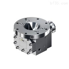 MAAD3欧洲原装进口原厂瑞士MAAG泵
