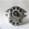 SETTIMA 意大利螺杆泵 settima齿轮泵