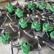 ZQS-50/2.3S气动锚杆钻机产品质量nice