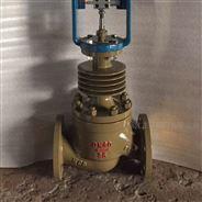 ZSQP-II氣動活塞式切斷閥