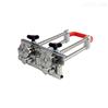 WUKO滑动链接指示缸筒封闭器欧洲货源