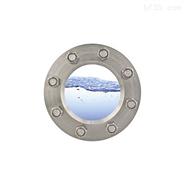 赫尔纳-供应德国lumiglas工具视镜