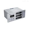 VGC083 398-481赫尔纳-供应美国INFICON真空计