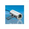 RESL55-LED-EX赫尔纳-供应德国papenmeie防爆LED灯工具
