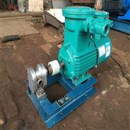 齿轮泵/燃油泵/油类转输增压油泵