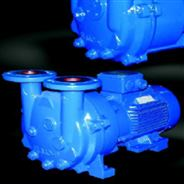NASH(原西门子)液环真空泵