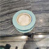 H72TC陶瓷对夹止回阀