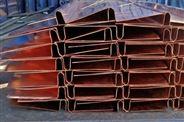 止水銅片銅止水各種規格尺寸定制 提供質保