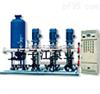 给排水设备厂家:全自动变频调速恒压供水设备