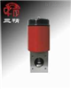 DDC-JQ电磁阀:DDC-JQ电磁真空带充气阀
