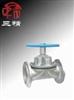 SEG41W隔膜阀:卫生级隔膜阀