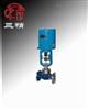ZDLP调节阀:电子式电动单座调节阀