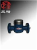 CSHR65A疏水阀:蒸汽保温型疏水阀
