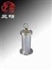 ZYA-9000活塞式水锤吸纳器