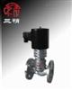 电磁阀:ZCG型高温电磁阀