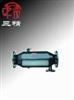GPG型过滤器:自动反冲洗排污过滤器
